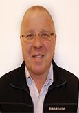 Ulf Hallbom