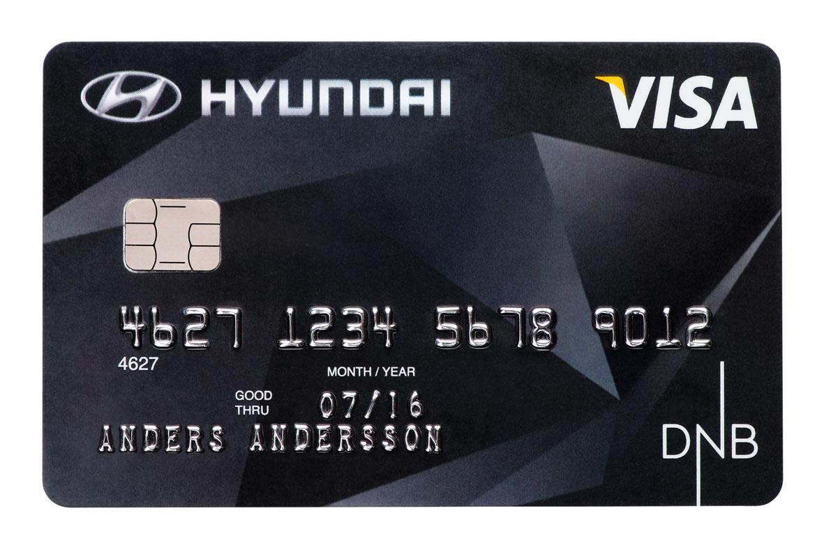 Hyundai_visakort_utan bakgrund copy