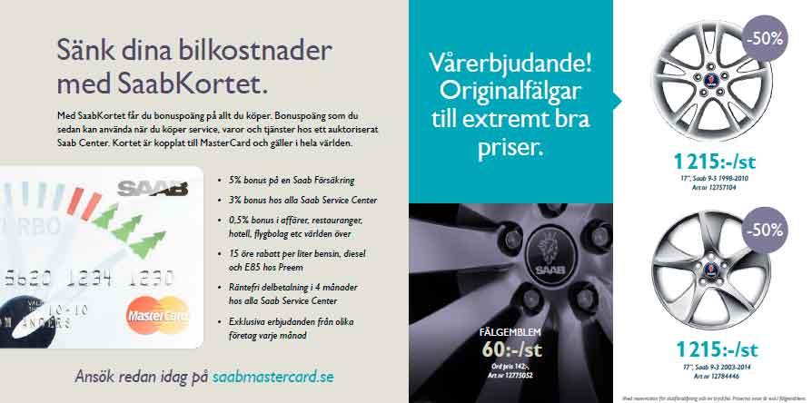 SaabService3