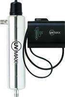 Bild-UVMax-D4-2012-01-20