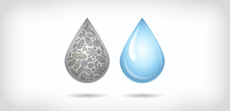 undersidebild-daligtvatten