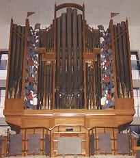 St Botvids kyrka