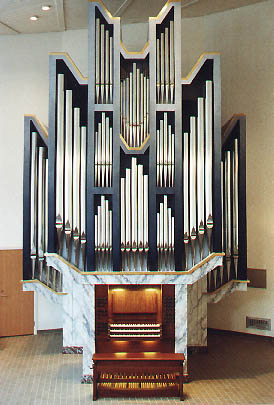Musikhögskolan Piteå
