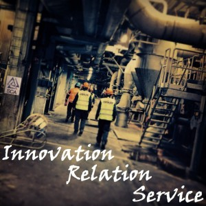 Innovation Relation Service