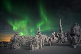 norrlandsmagi1