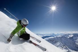 slalom-2