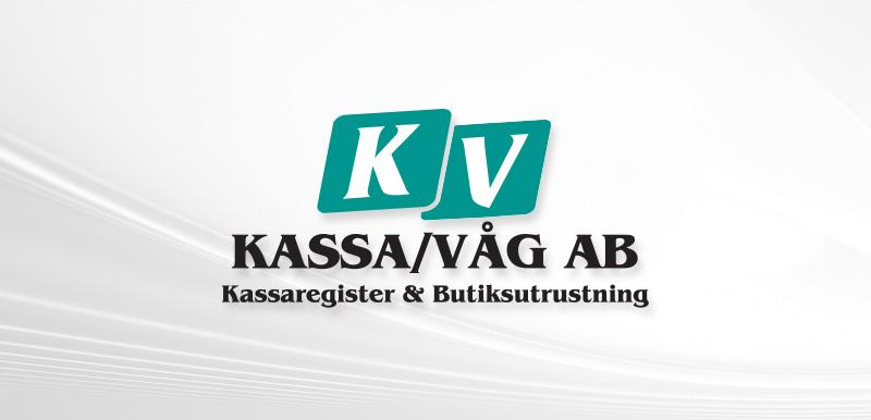 undersidebild_kassavag