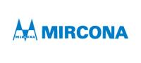 Mircona