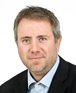 Anders Wikström