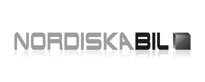 subpage_nordiskabil