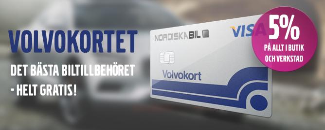 subpage_volvokortet