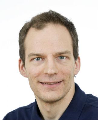 Andreas Aho