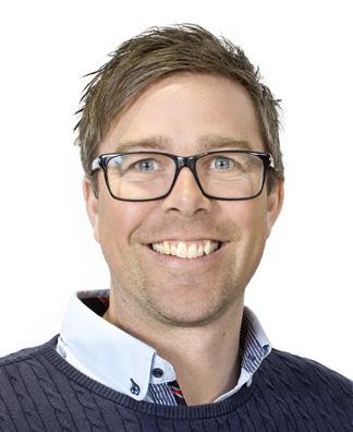 Fredrik Lundquist