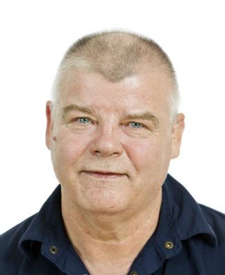 Jarmo Majala