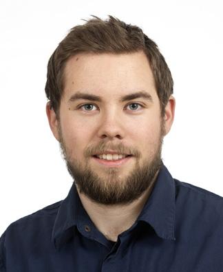 Filip Dahlén
