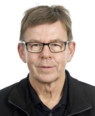 Pär Larsson