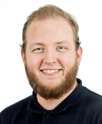 Rickard Edström (fd Rutqvist)