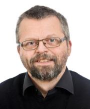 Rickard Edström