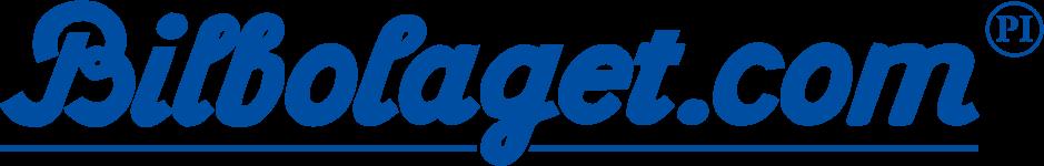 bilbolaget logo