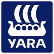 Yara 107x107