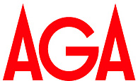 lgs_aga_logo[1]