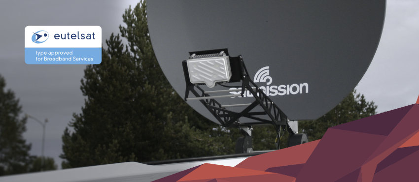 Eutelsat-news-image