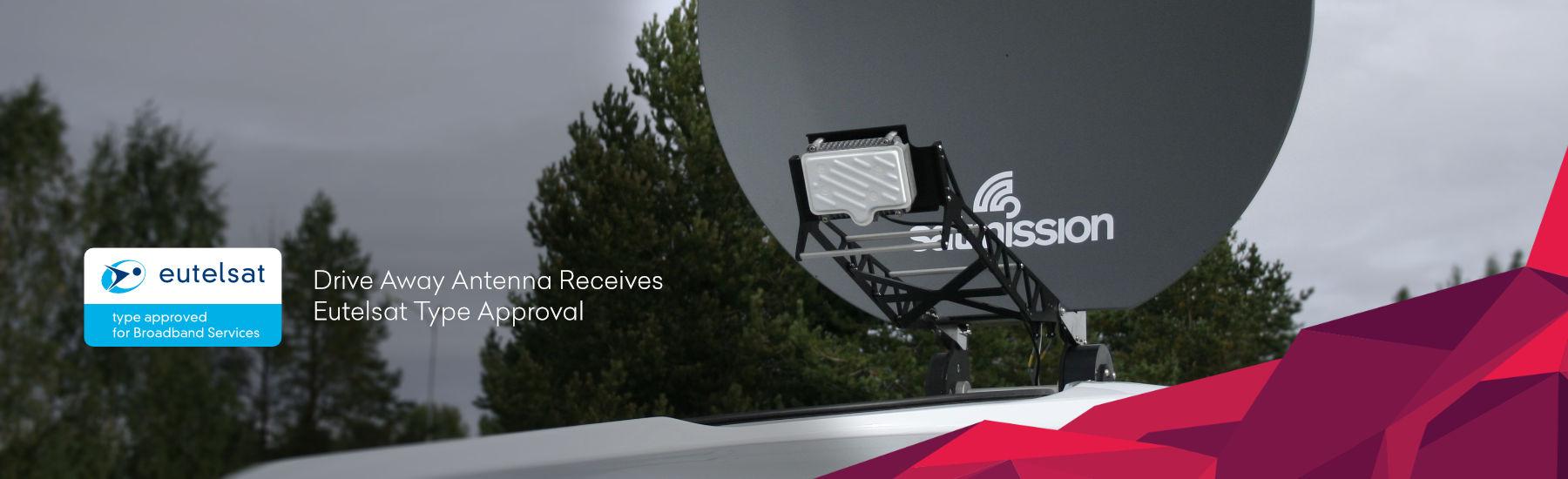 Header05-Eutelsat