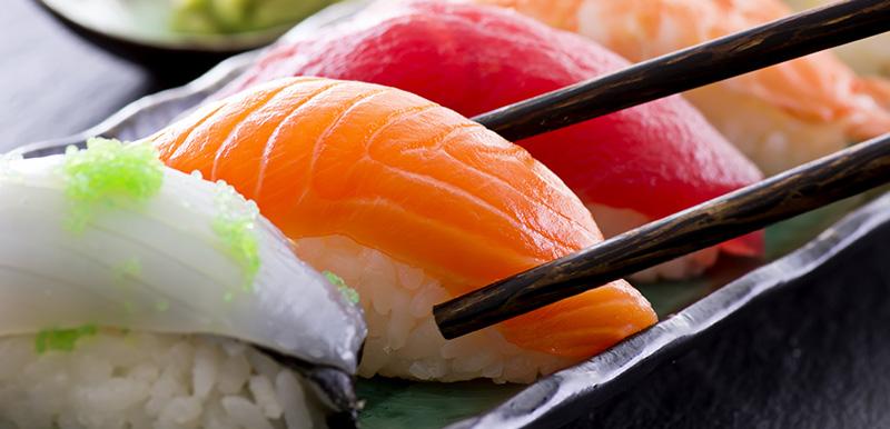 undersidebild-sushi1