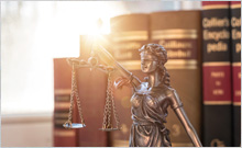Missnöjd med din advokat?